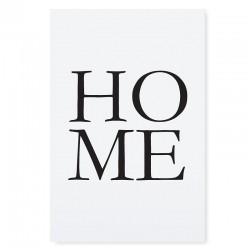 poster-home,medium_large.1455295566