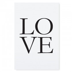 poster-love,medium_large.1455295606