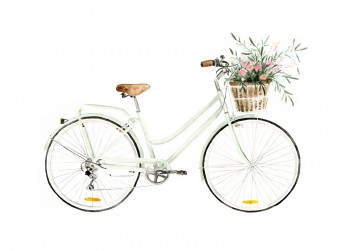 Bicycle-love_web