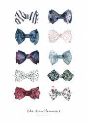 bow_ties_web