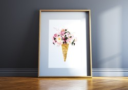 flower_cone_mock_up