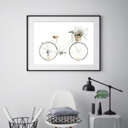 Bicycle_Love_web_Mockup