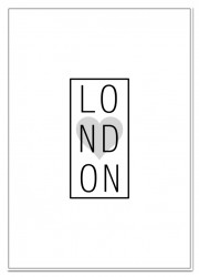 LONDON_final_produktbild