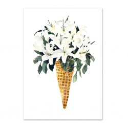 white_flower_coneska